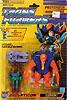 Transformers Generation 1 Icepick (Pretender Monster) Monstructor leg