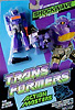 Transformers Generation 1 Shockwave (Action Master - with Fistfight)