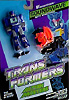 Transformers Generation 1 Soundwave (Action Master - with Wingthing )