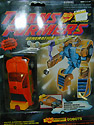 Transformers Generation 2 Gobots