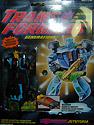 Transformers Generation 2 Jetstorm