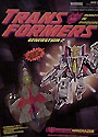 Transformers Generation 2 Windrazor