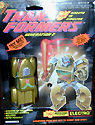 Transformers Generation 2 Electro