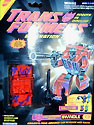 Transformers Generation 2 Swindle (G2)