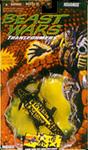 Transformers Beast Wars Iguanus