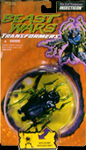 Transformers Beast Wars Insecticon