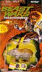 Transformers Beast Wars Rattrap