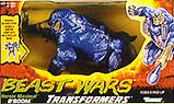 Transformers Beast Wars B'Boom