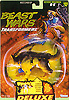 Transformers Beast Wars K-9