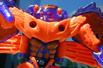 Beast Wars Razorclaw