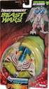 Transformers Beast Wars Air Hammer (Fuzor)