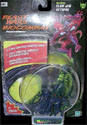 Transformers Beast Wars Claw Jaw -Europe only w/ video