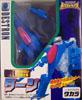 Transformers Beast Wars II (Takara) Dirge - ダージ