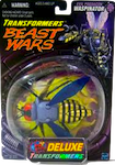 Transformers Beast Wars Fox Kids Waspinator