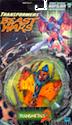Beast Wars Nightglider (Transmetal 2)