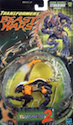 Transformers Beast Wars Stinkbomb (Transmetal 2)