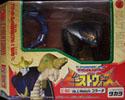 Transformers Beast Wars Neo (Takara) Cohrada コラーダ