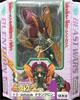 Transformers Beast Wars Neo (Takara) Drancron - ドランクロン