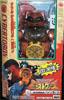 Transformers Beast Wars Neo (Takara) Heinrad - ハインラッド