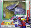 Transformers Beast Wars Neo (Takara) Killer Punch - キラーパンチ