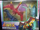 Transformers Beast Wars Neo (Takara) Magmatron - マグマトロン