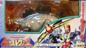Transformers Beast Wars Neo (Takara) Saberback - セイバーバック