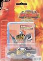 Transformers Car Robots (Takara) Artfire C-005