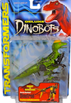 Transformers Beast Machines Dinotron