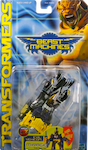 Transformers Beast Machines Mirage
