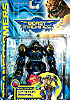 Transformers Beast Machines Optimus Primal (Deluxe)