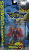 Transformers Beast Machines Silverbolt (basic)