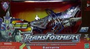 Transformers Robots In Disguise / RID (2001-) Sky-Byte - mega