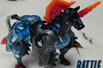 Beast Machines Battle Unicorn