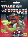 Other Cliffjumper (key chain)