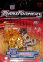 Transformers Robots In Disguise Obsidian