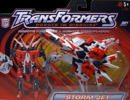 Transformers Robots In Disguise Storm Jet