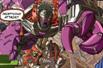 Armada Megatron w/ Leader-1