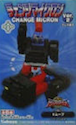 Transformers Micron Legend (Armada - Takara) Move