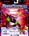Transformers Universe Reptilion