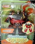 Transformers Go-Bots Speed-Bot (TRU sportscar)