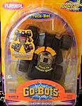 Go-Bots Truck-Bot (Glow-Bot)