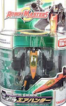 Takara - Robotmasters RM-06 Air Hunter