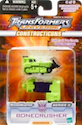Transformers Universe Bonecrusher