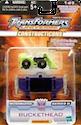 Transformers Universe Buckethead