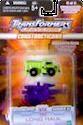 Transformers Universe Long Haul