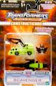 Transformers Universe Scavenger