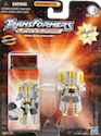 Transformers Universe Dirt Boss (Tiny Tins)