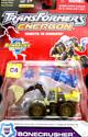 Transformers Energon Bonecrusher
