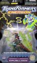 Transformers Energon Cruellock