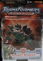 Transformers Universe Dinobot Striker